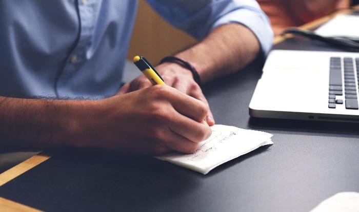 effektiver schreiben
