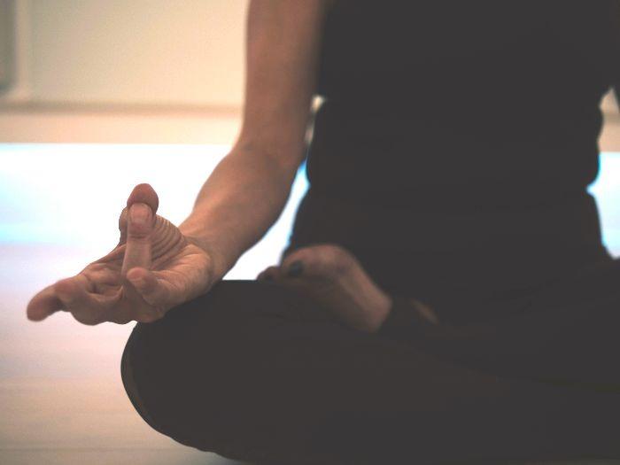 meditieren 2