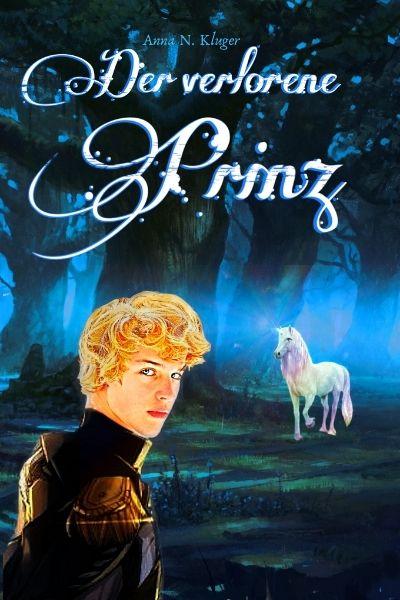 Der verlorene Prinz