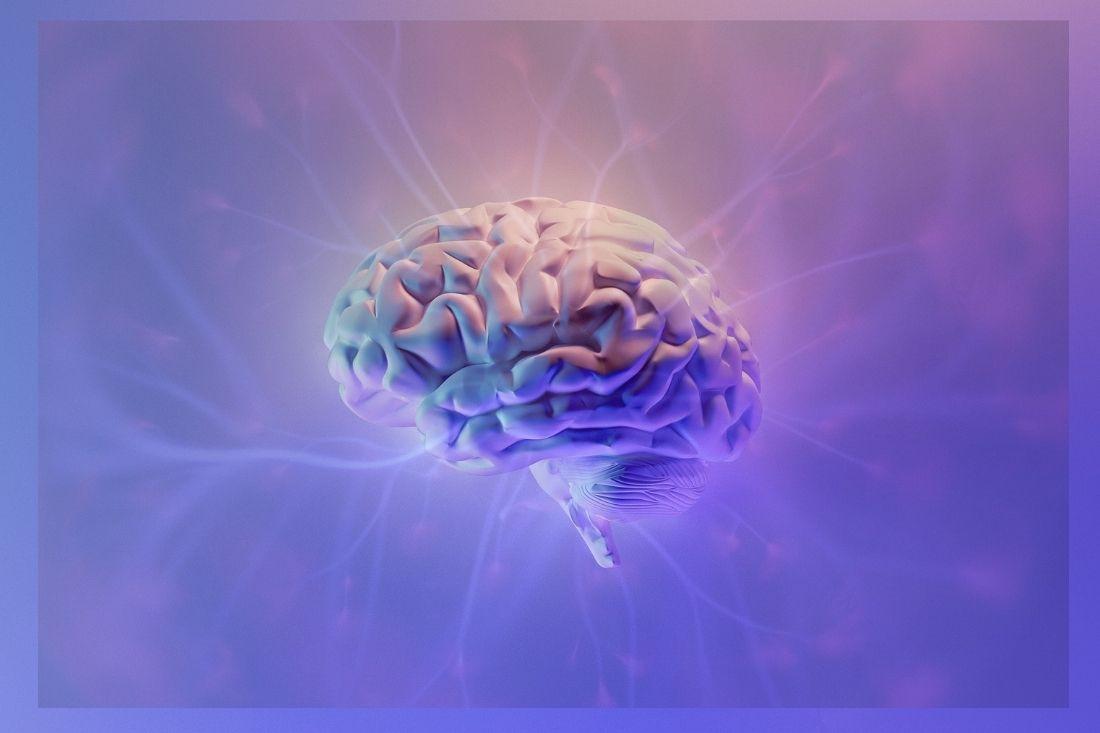 Neurowissenschaft Spiritualität
